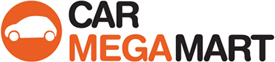 Car MegaMart